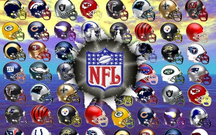 NFL Sundays @thenewvipbarbershop
